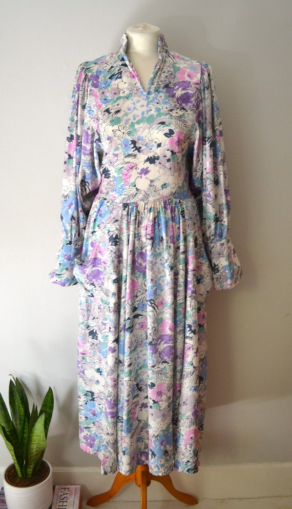 SALE was 100 NOW 50 Vintage Retro 80s Droopy and B