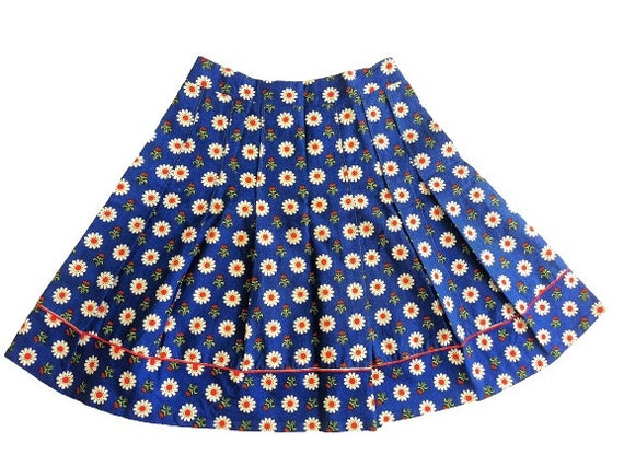 1960 sixties mini skirt 60s