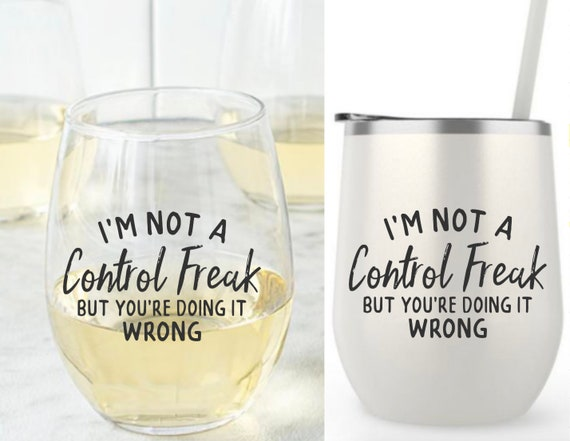 Sarcastic Funny Tumbler or Wine Glass Bestie Gift Busy Doing Nothing Funny Bachelorette Party Gift Birthday Gift Insulated Tumbler
