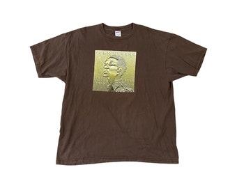 John Legend Get Lifted Tour Concert Shirt (2XL)