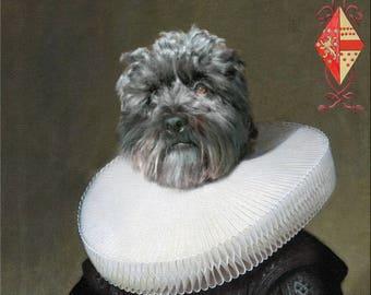 pet portrait custom, custom dog portrait, pet portrait, pet memorial, custom portrait, pet drawing, custom pet portrait, pet painting