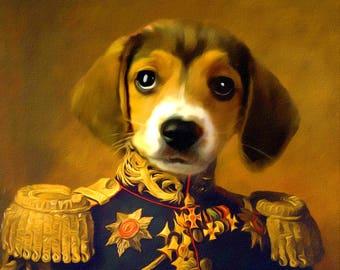 pet portrait custom, custom pet portrait, pet memorial, custom dog painting, custom portrait, pet painting, pet portrait