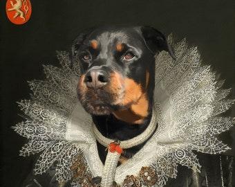 pet portrait custom, dog portrait, pet memorial, custom dog painting, custom dog portrait, pet drawing, custom pet portrait, pet portrait