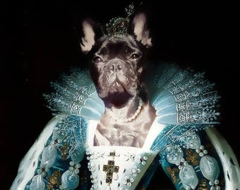 pet portrait custom, pet memorial, custom dog portrait, custom dog painting, pet painting, custom pet portrait, custom portrait