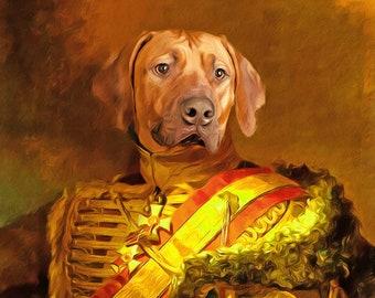 dog portrait, pet portrait, dog portrait painting, dog painting, custom dog portrait, dog portrait custom, pet portrait custom