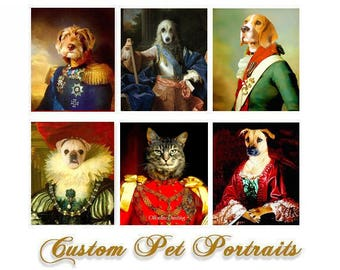 Pet drawing, pet painting, dog portrait, custom dog portrait, custom portrait, pet portrait custom, custom pet portrait, pet memorial