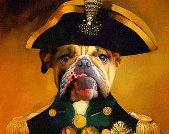 pet portrait custom, custom pet portrait, custom dog portrait, custom dog painting, custom portrait, pet drawing, pet memorial, pet portrait