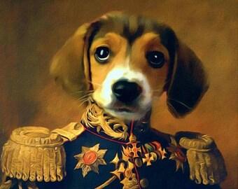 pet portrait custom, pet memorial, custom pet portrait, custom dog painting, pet portrait, dog portrait, custom dog portrait