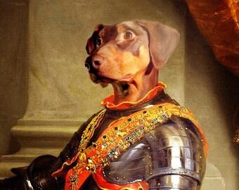 pet portrait custom, custom pet portrait, pet memorial, pet painting, dog portrait, pet drawing, pet portrait