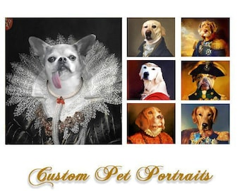 pet portrait custom, pet painting, dog portrait, pet portrait, pet drawing, pet memorial, custom pet portrait, custom portrait