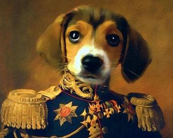 pet portrait custom, dog portrait, custom pet portrait, custom portrait, pet drawing, pet painting, pet memorial, custom dog portrait