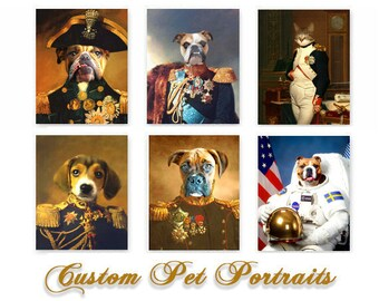 Pet drawing, pet portrait custom, pet painting, custom portrait, pet portrait, pet memorial, custom dog portrait, custom pet portrait