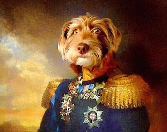 pet portrait custom, custom pet portrait, dog portrait, pet portrait, pet memorial, custom portrait, custom dog portrait, pet painting