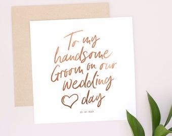 wedding greeting card - Monza berglauf-verband com