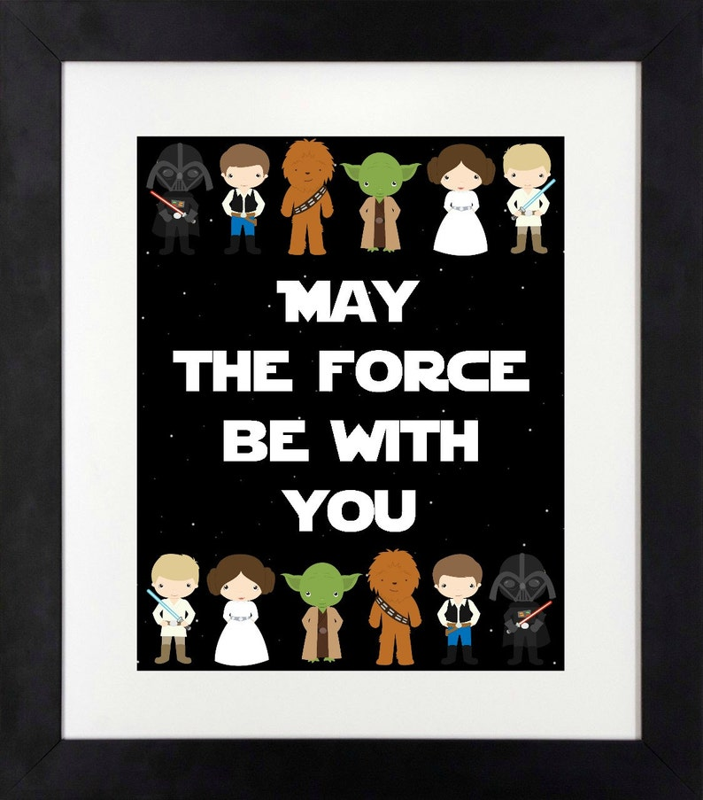 photograph relating to Printable Star Wars Images referred to as Star Wars Printable \u003c Star Wars Birthday Get together \u003c Star Wars Bed room \u003c May possibly the Tension Be With By yourself \u003c Yoda \u003c Han Solo \u003c Darth Vader \u003c Printable