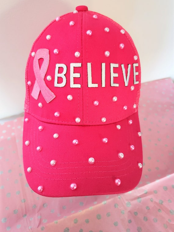 cc4515047 Breast Cancer Hat