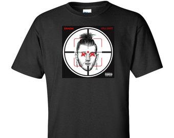 4f09a185 Popular items for rollin bayou t shirt