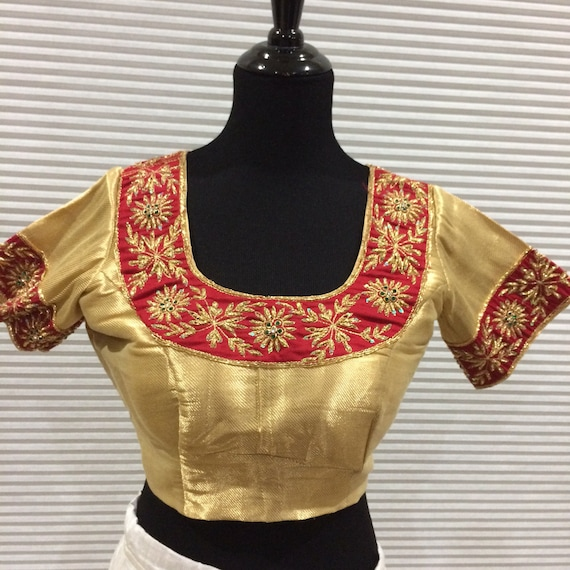 Jardosi Ready with Custom Readymade Kasab in made traditional choli bridal lehenga now stock handwork nBw0qw4v