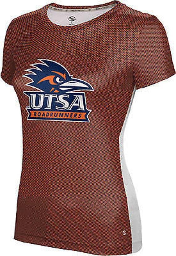 UTSA ProSphere Women/'s The University of Texas at San Antonio Classic Dress