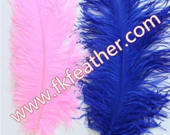"""28"""" - 30"""" Ostrich Feather"""