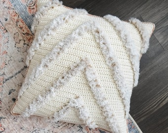 CROCHET PATTERN BUNDLE  easy modern tank tee ruana tote bag wrap shawl summer pattern collection suite  Modbob Clothing and Accessories