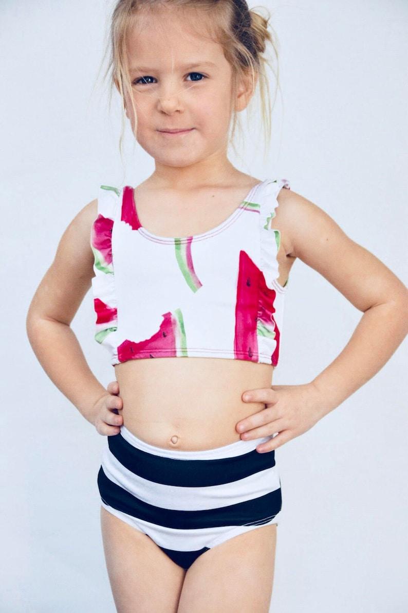 0fa9d37fd Swimsuit   Swimwear  Swim suit  Girls Swimwear  Girls