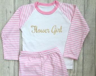 b03ce6c8393b Girls  Pyjamas   Robes