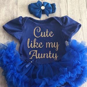 Princess Newborn Baby Girl/'s Rainbow Baby White tutu romper with bow headband Baby shower Love Cute Gift Present