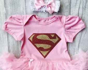 e4c2bfcd1 Princess dress baby