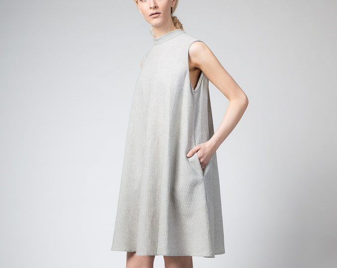White summer dress Maternity dress  Oversize kaftan dress Maxi dress  Aesthetic clothing Bridesmaid robes Bohemian dress, Bridesmaid gift