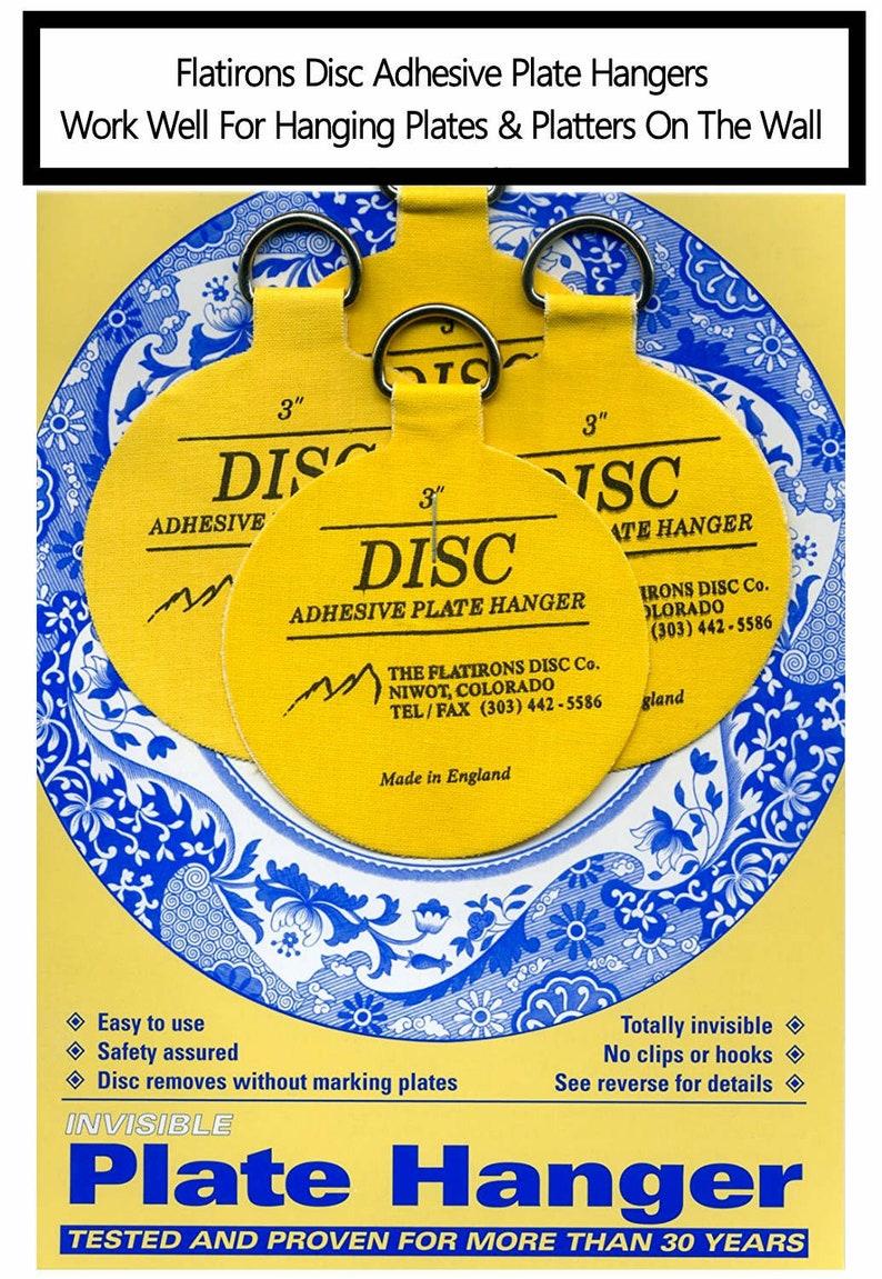 Phrenology Art Plate,ThermoS\u0101f\u00ae Plate,dinnerware sets,face wall art plate,gift for hostess #678