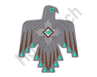 American Indian Symbols Etsy