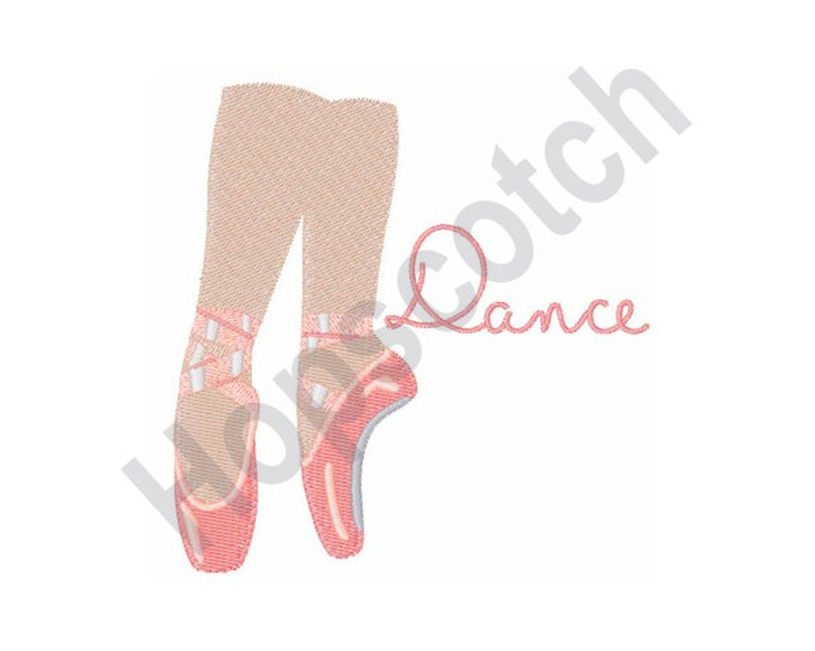 ballerina - dance, ballet - machine embroidery, embroidery designs, embroidery patterns, embroidery files