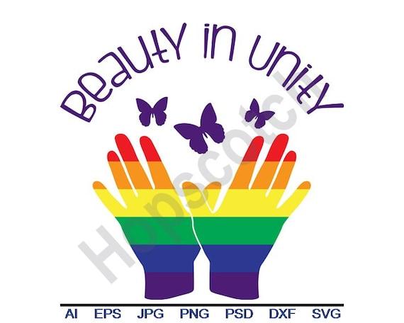By billupsforcongress Unity Png Vs Jpg
