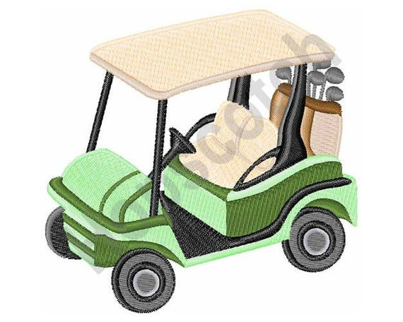 Golf Cart Machine Embroidery Embroidery Designs | Etsy Golf Towel Pes Designs on golf towel clip art, bath towel designs, football towel designs, golf ball designs, golf embroidery designs, towel topper designs, golf towels wholesale, world series towel designs, golf cart designs, towel embroidery designs, golf iron designs, golf shirt designs, spa towel designs, beach towel designs, rally towel designs, hotel towel designs, tea towel designs, towel folding designs, golf towel template, kitchen towel designs,