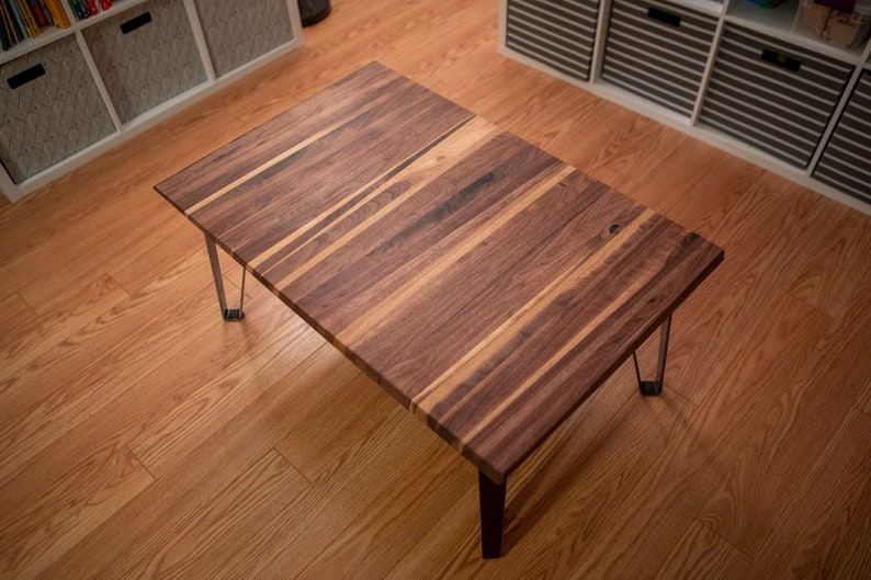 Image Result For Image Result For Diy Upcycle Coffee Table