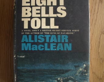 Alistair Maclean Breakheart Pass Pdf