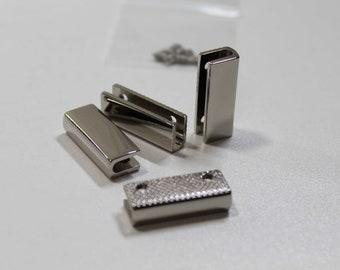 8dec9c0136 Purse hardware
