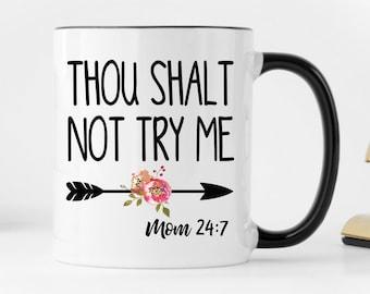 10227fca11a4 Mom mug