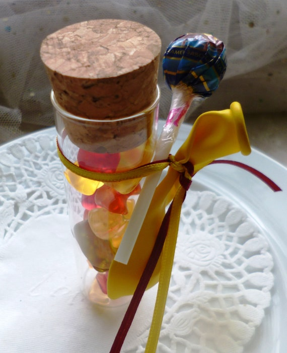 Kinder Stück Gummibärchen 5 Gastgeschenke Luftballonlutscher trQsCdxh