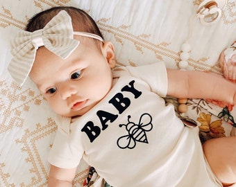e77cddb540bb Organic baby clothes