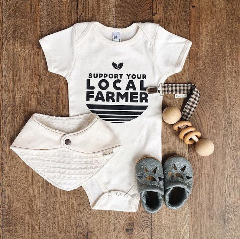 Image result for Selecting Gender Neutral Baby Gifts