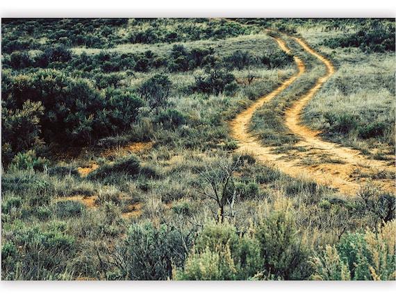 Road Less Traveled >> The Road Less Traveled Etsy