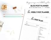 Social Media Planner, Pri...