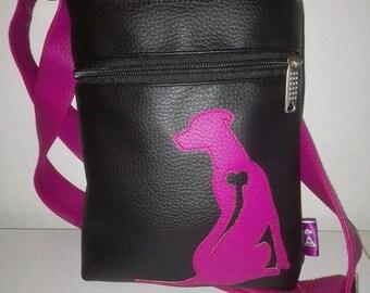 originál small handbag ridgeback