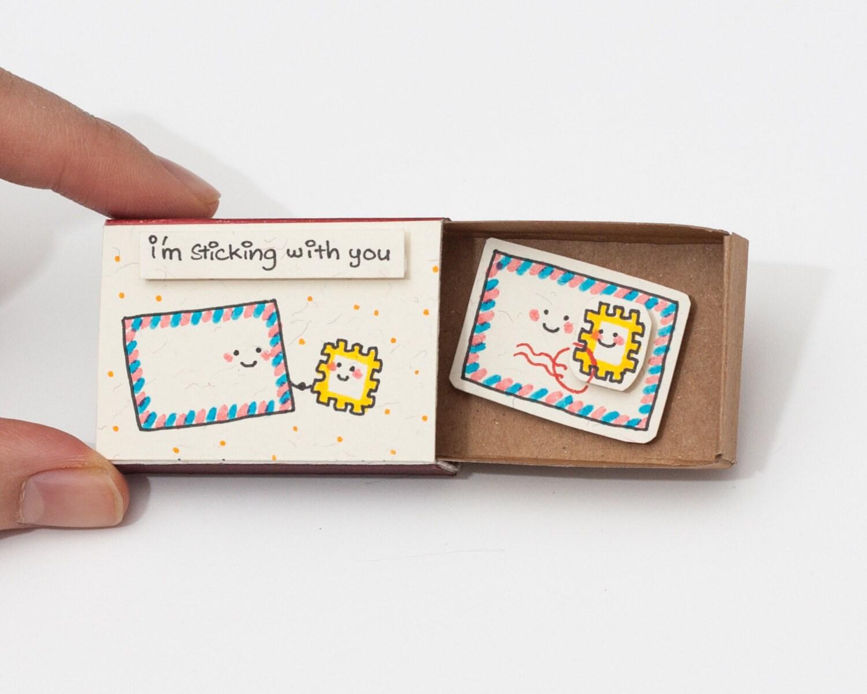 romantische valentinstag karte niedlich jahrestags karte. Black Bedroom Furniture Sets. Home Design Ideas