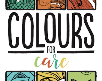 Colours for Care