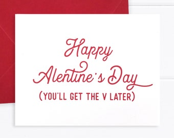 Tell more. online valentine card sexy think