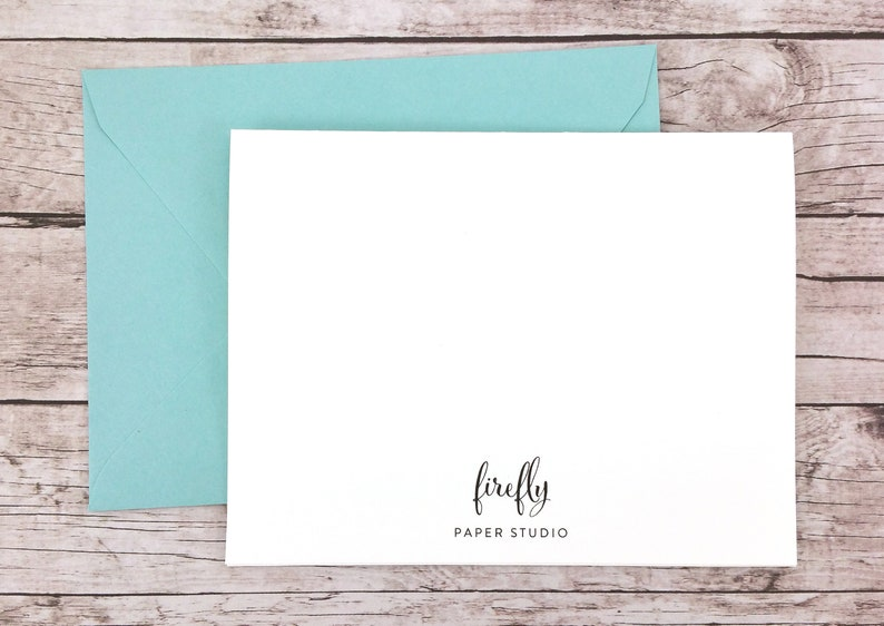 Bridesmaid Proposal Card Cousin Card FPS0061 You Will Be My Cousin Forever Card Maid of Honor Card - Will You Be My Bridesmaid Card