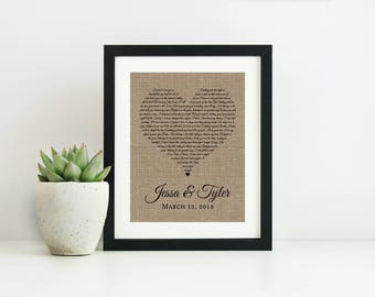 Gifts For The Couple Etsy